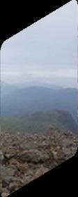 three-peaks-crop