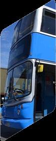 640-bus-crop