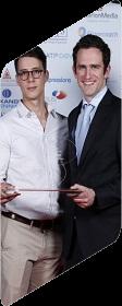 awards-ceremony-4
