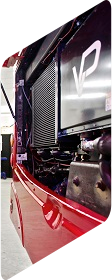new-engine-bay