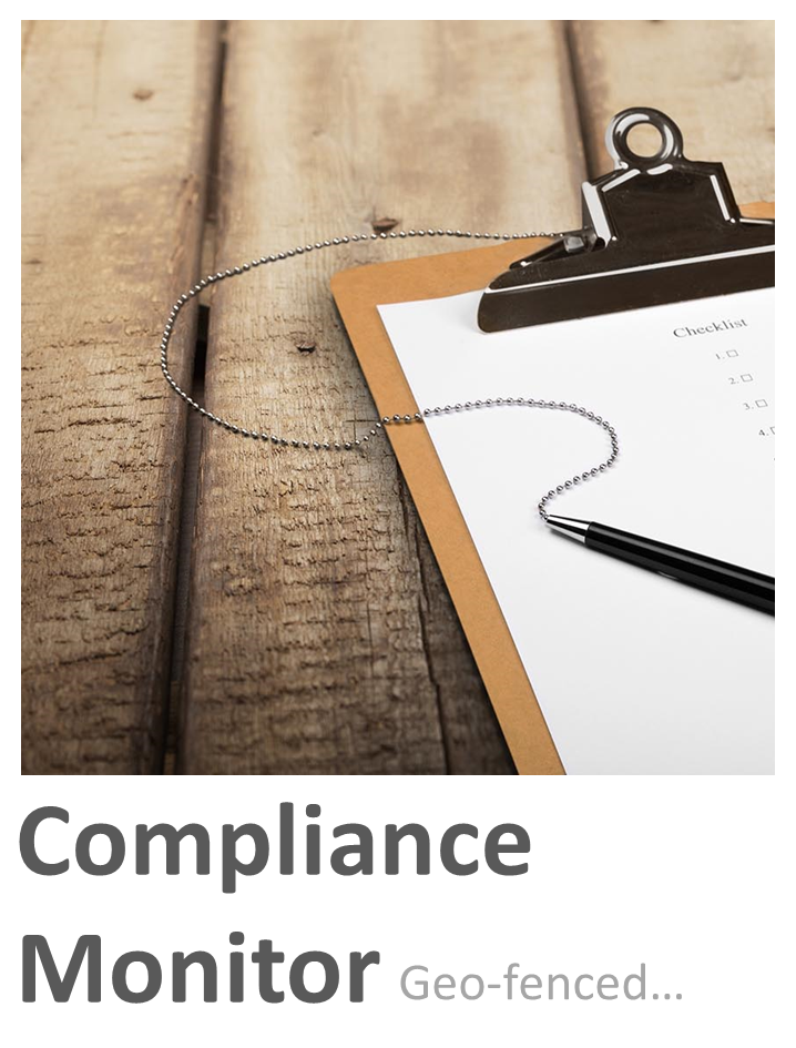 Compliance-Monitor