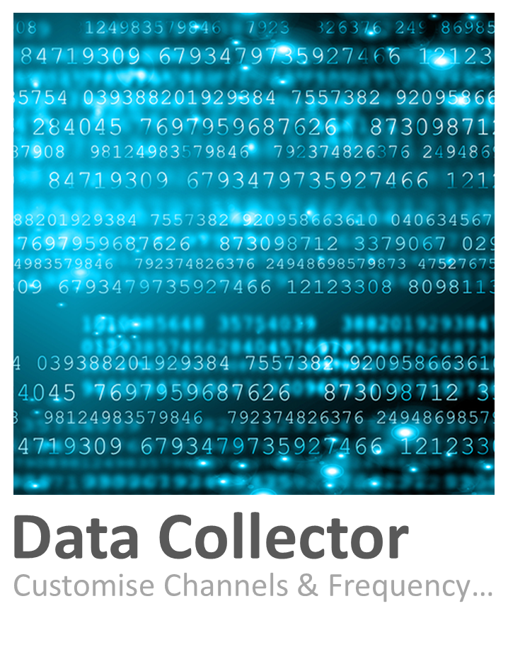 Data-collector