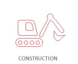 ind-construction